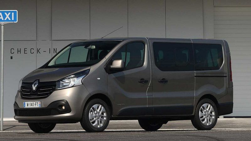 Private Transfer to/from Sagres/Lisbon